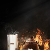 U21313 - UKKO COFFEE 200 XO LIMITED EDITION