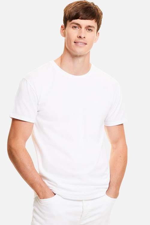 Fruit of the Loom ICONIC 165 CLASSIC T